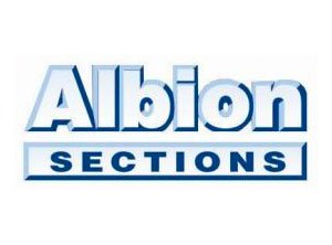Albion Sections