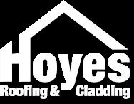 Hoyes Roofing & Cladding logo